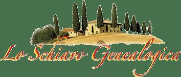 italian genealogy expertise